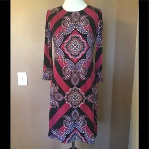 🆕 Donna Morgan Stretchy Dress !
